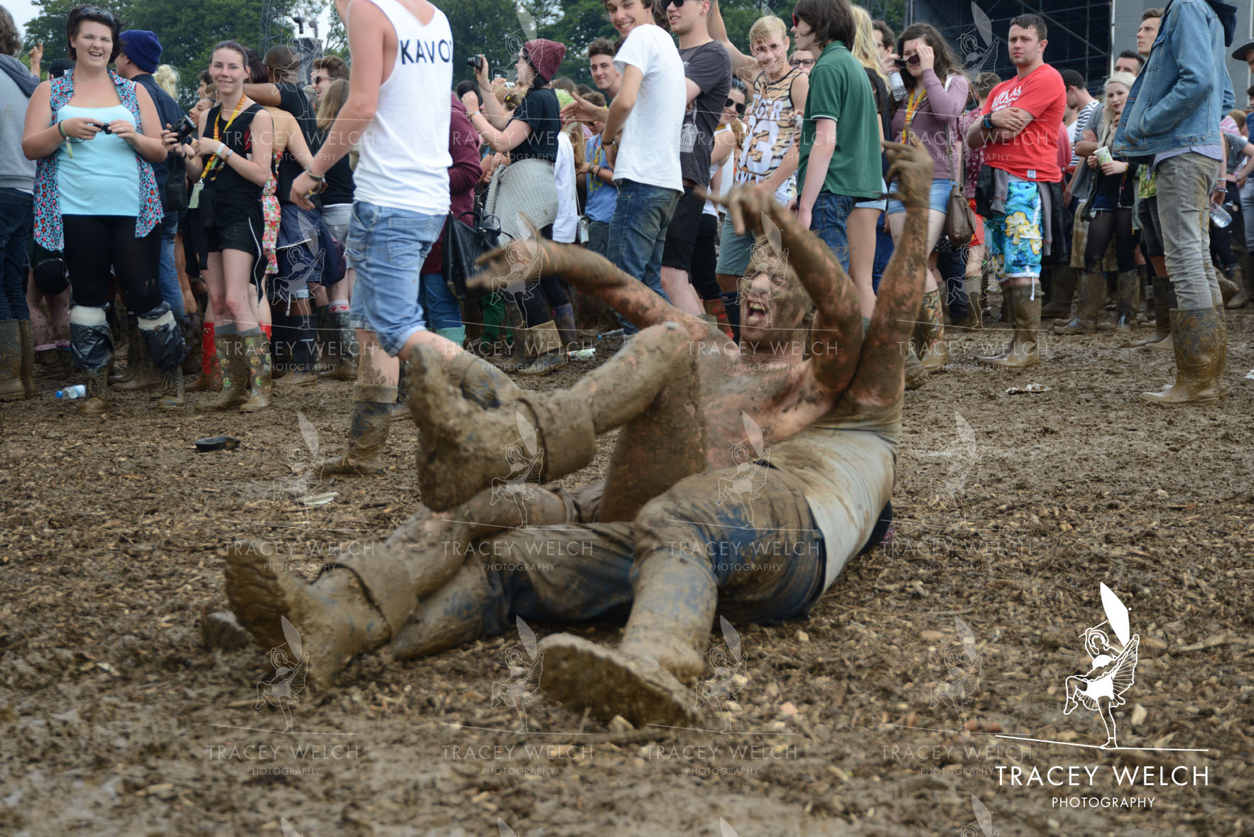 RTN_Leeds_Festival