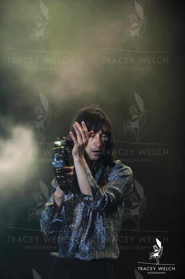 RTN_Bingley_Music_Live