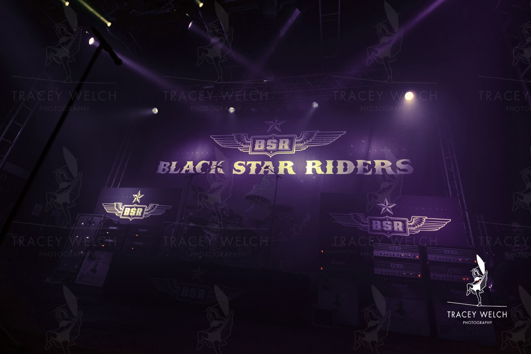 Black_Star_Riders