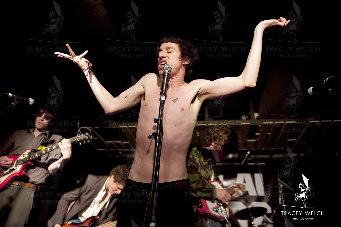 Fat_white_Family_Live@Leeds