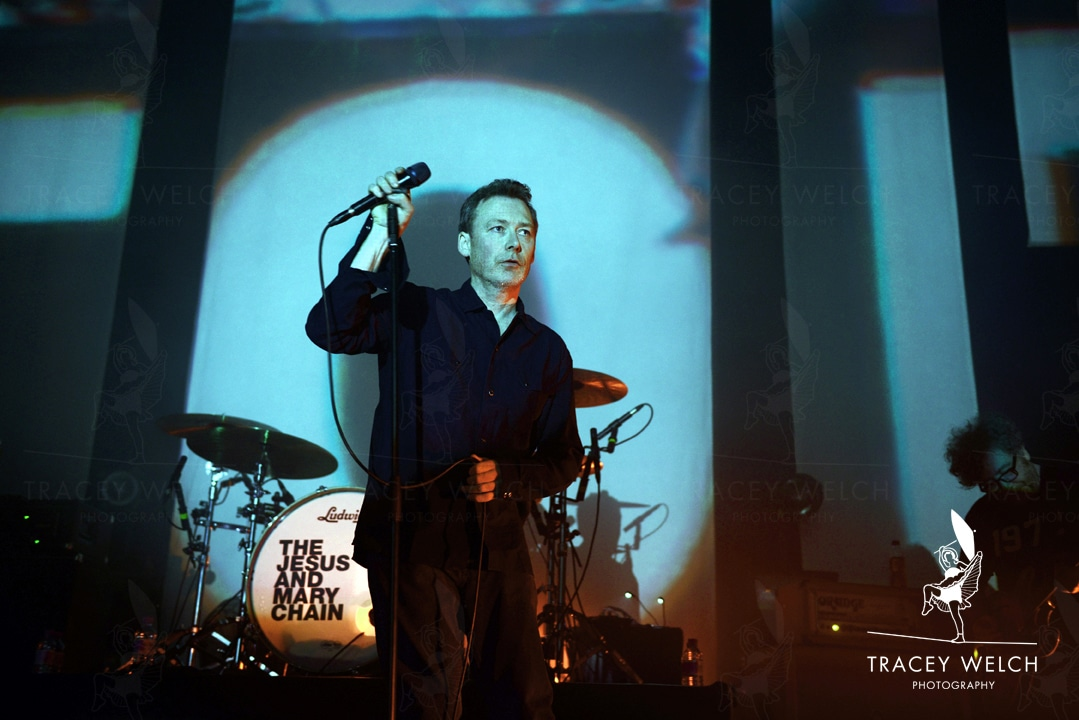 The_Jesus_and_Mary_chain